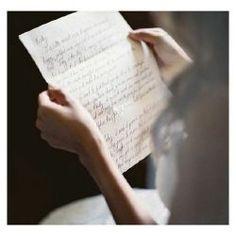 Claire Fraser, Jamie Fraser, Jane Austen, Letter Photography, Photography Editing, Photography Ideas, Will Herondale, Old Letters, Paper Letters