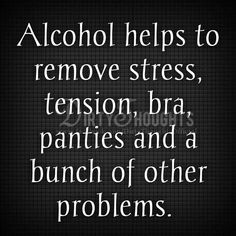 57 Best ideas for quotes sarcastic mean thoughts Funny Alcohol Memes, Funny Adult Memes, Alcohol Quotes, Adult Humor, Beer Quotes, Life Quotes, Pain Quotes, Flirty Quotes, Kinky Quotes