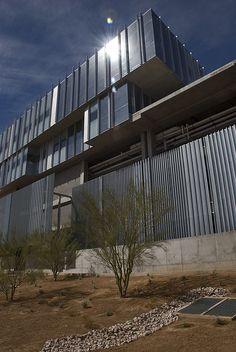 Henkel - Scottsdale