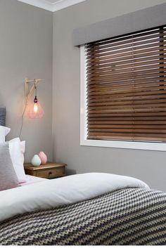 yatak odası jaluzi perde modelleri 2017 - Kadın ve Trend - Moda , Güzellik , ve Sağlık Blogu