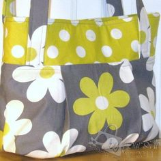 Diaper Bag?! Don't need a diaper bag but would be cute when I need to toss extra stuff in for the kids