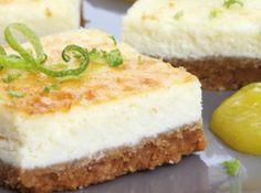 Cette recette est extraite du site esprityoga.fr Photo prise par Cassandre Lavoix.