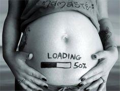 Πρωτότυποι τρόποι για να ανακοινώσετε την εγκυμοσύνη σας - Imommy