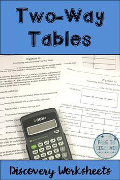 Ccgps geometry unit 10 probability 10.3 homework market