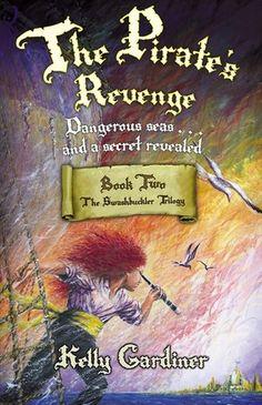 essay on revenge in othello