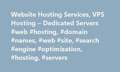 Adult image hosting site #1