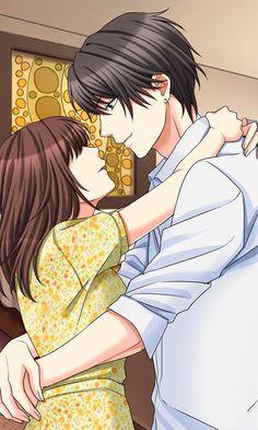 My Forged Wedding Tasa Saeki Sequel Cg