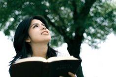 Glorie-se no Senhor! :: Mulheres Preciosas