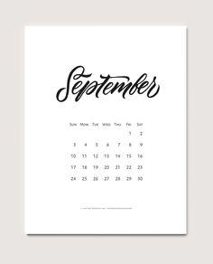 Modern electrician logo business card pinterest card templates free calendar september 2017 fbccfo Image collections