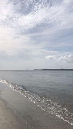 Here are the best Charleston, South Carolina beaches to visit, including Folly Beach, Sullivan's Island and Isle of Palms. Kiawah Island Golf, Tybee Island Beach, Hilton Head Beach, Hilton Head Island, North Beach, Beach Town, Sullivans Island Beach, Isle Of Palms Beach, St Simons Island Georgia