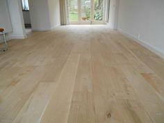 houten vloeren - Google zoeken