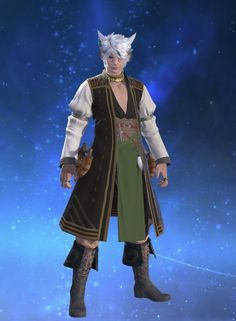 14 Best FFXIV images in 2015   Final exams, Final fantasy xiv, Finals