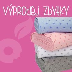 výprodej zbytky Sewing Stores, Diy And Crafts, Womens Fashion, Design, Scrappy Quilts, Fabric Purses, Manualidades, Women's Fashion, Woman Fashion
