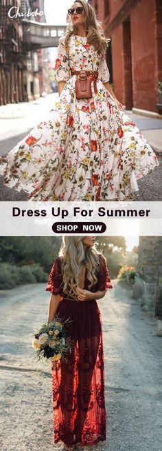 The post 2019 Summer Trendy Maxi Dress Collection. appeared first on outfits. Modest Fashion, Boho Fashion, Fashion Dresses, Fashion Design, Casual Dresses For Teens, Summer Dresses, Daytime Dresses, Simple Dresses, Skinny Jeans Damen
