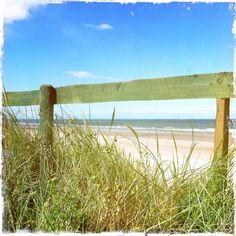 The Great British Seaside. Coastal Cottage, Coastal Living, Interesting Photos, Cool Photos, British Seaside, Great British, Summer Months, Summer Sun, To Go