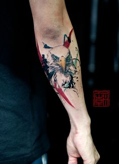 Who-You-Callin-Bald-Jamie-Tattoo-Temple-Hong-Kong_websm