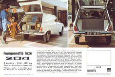 Peugeot-204-Fourgonnette-72-2.jpg (1130×757)
