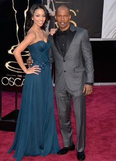 Amazing dress! Academy Awards 2013