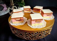 Prăjitura Cuburi Delice. – Lorelley.blog Decorative Boxes, Blog, Home Decor, Decoration Home, Room Decor, Blogging, Home Interior Design, Decorative Storage Boxes, Home Decoration
