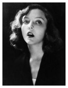 Ellen Estelle, 1931 (Yva/Else Neuländer Simon)