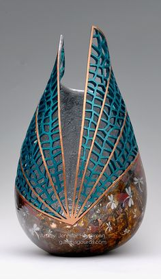 galleria gourds jennifer hershman gourd art                              …                                                                                                                                                                                 More