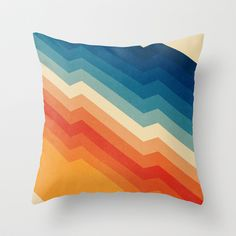 Buy Barricade by Tracie Andrews as a high quality Throw Pillow. Worldwide shipping available at Society6.com. Just one of millions of products available.