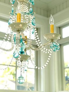 Chandelier for-the-home