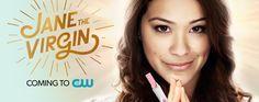 La CW renouvelle Jane the Virgin, Arrow, Reign, The originals et The 100 et donne une date pour iZombie et The Messengers
