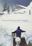 [ LEP L] Emmanuel Lepage a participé, en tant que chauffeur du convoi, au raid de ravitaillement de la base Concordia, située au coeur du continent antarctique. Son frère François, reporter-photographe, l'a accompagné. Ils témoignent de cette expérience à travers un documentaire mêlant bande dessinée et photos.