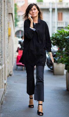 e50638a6e 738 Best * STYLE * images in 2019   Fall winter fashion, Feminine ...