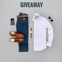 Business Casual Attire For Men, Men Casual, Business Formal, Professional Attire, Casual Shirt, Smart Casual, Business Dress, Business Fashion, Stylish Mens Outfits