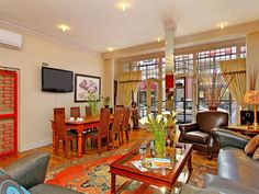 Forty8 Backpackers Hotel - Welcome to Forty8 Backpackers Hotel. It is a luxurious and affordable backpackers hotel located right in the heart of Cape Town's Central Business District. It is located near to Long Street in Cape Town, ... #weekendgetaways #capetown #southafrica