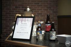 Let us be your personal bartenders! ...   http://www.dsquaredcompany.com/wp-content/uploads/2015/12/D2_TNT-Twist-Menu.pdf
