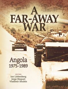 """South Africa's armed forces invaded Angola in 1975, setting off a war that had consequences for the whole region that are still felt today. A Far-Away War contributes to a wider understanding of this war in Angola and Namibia. The book does not only look at the war from an """"old"""" South African (Defence Force) perspective, but also gives a voice to participants """"on the other side"""" – emphasising the role of the Cubans and Russians."""