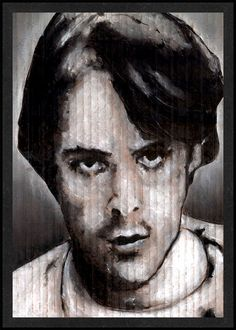Richard Chase is Card Number 57 from the Original Serial Killer Trading Cards by…