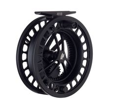 SAGE 4600 Series Fly reels - Prompt Delivery FREE shipping with NO SALES TAX from the Caddis Fly Shop The SAGE 4600 fly reel series is Sage's High Tech challenge to each and every high quality salt and heavy freshwater fly reel manufacturer. Unquestionably, these fly reels are Sage��s finest offering in the highly engineered world of lifetime quality fly reels.     Caddis Fly Reviews of Sage's 4600 Series Fly reels.  Sage's exciting innovation in SCS (Sealed Carbon System) drag in a two…
