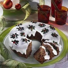 Pudding, Desserts, Food, Pie, Punch, Popular Recipes, Bakken, Photo Cakes, Dessert Ideas