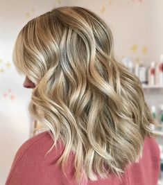 379 Likes, 14 Comments - Ashley Lewis Ashley Lewis, Gorgeous Hair Color, Hair Painting, The Past, Stylists, Long Hair Styles, Pictures, Beautiful, Beauty