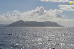 fritzroy-island