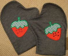 Embroidery | Free Machine Embroidery Designs | Bunnycup Embroidery