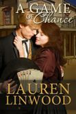 Western Historical Romance Heat Rating: 3 Reviewer: Susan Frances