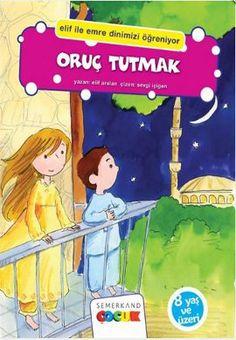 Ramadan library