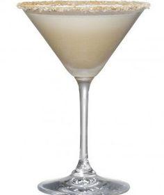 Amaretto Cream Liqueur Recipe