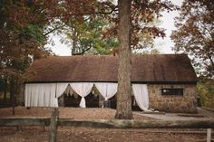 brown county state park wedding shelter - Google Search
