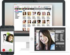 ¡Navega por Meetic desde tu móvil! Descárgate ahora #MeeticApp http://www.meetic.es/mobile/