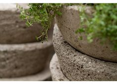 How To Make your own Hypertufa Planters