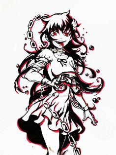 :: Minatsuki Takami :: by Sangrde