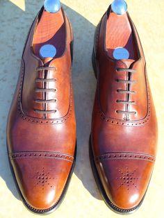 Men`s Footwear Collections Top Shoes For Men, Men S Shoes, Suit Shoes, Dress Shoes, Gentleman Shoes, Preppy Men, Mens Training Shoes, Fashion Shoes, Mens Fashion