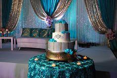 Eventrics Weddings   Marriott Orlando Airport   Asaad Images   Pavan Events   Nikun Events   Hello Sugar   Party Shots Orlando   Memories of India catering   Indian Weddings   South Asia Weddings