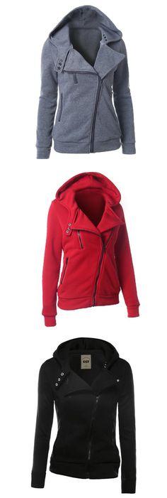If I end up needing a new jacket.